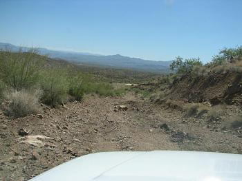 Ghost Towns, Mining Camps & Old Trails-signal-123.jpg