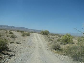 Ghost Towns, Mining Camps & Old Trails-national-old-trails-rd-029.jpg