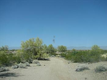 Ghost Towns, Mining Camps & Old Trails-national-old-trails-rd-040.jpg
