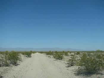 Ghost Towns, Mining Camps & Old Trails-national-old-trails-rd-046.jpg