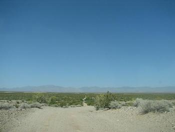 Ghost Towns, Mining Camps & Old Trails-national-old-trails-rd-048.jpg