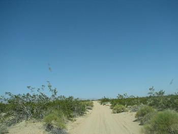 Ghost Towns, Mining Camps & Old Trails-national-old-trails-rd-060.jpg