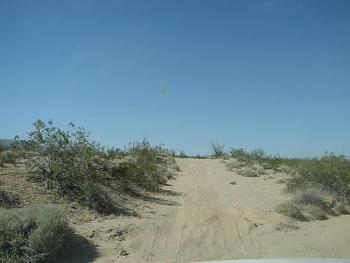 Ghost Towns, Mining Camps & Old Trails-national-old-trails-rd-066.jpg