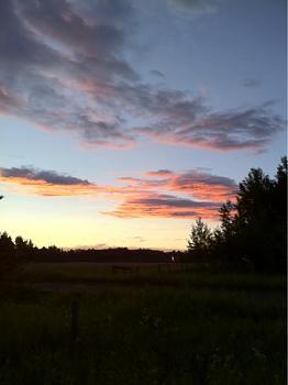 Sunset and sunrise photography-image-3820093229.jpg