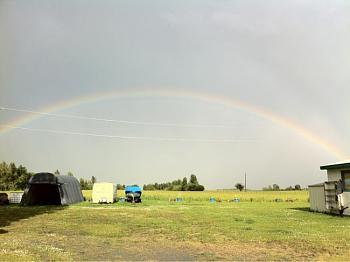 Rainbow Photography-image-906510744.jpg