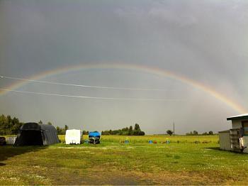 Rainbow Photography-image-2629121621.jpg