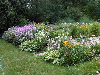 """Everybody loves """"flowers"""" and """"trees""""......let's share-add yours!-garden1.jpg"""