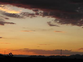 Sunset and sunrise photography-sunsets-again-004.jpg