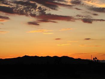 Sunset and sunrise photography-sunsets-again-006.jpg