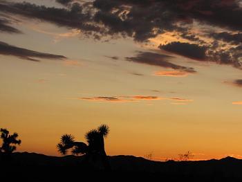 Sunset and sunrise photography-sunsets-again-012.jpg