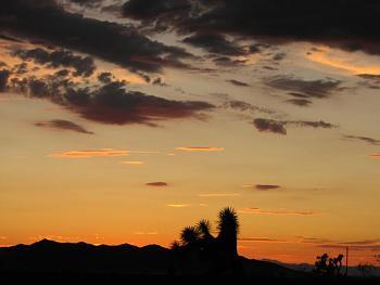 Sunset and sunrise photography-sunsets-again-021.jpg
