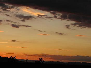 Sunset and sunrise photography-sunsets-again-017.jpg