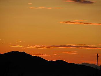 Sunset and sunrise photography-sunsets-again-025.jpg