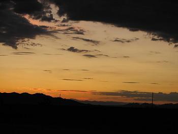 Sunset and sunrise photography-sunsets-again-086.jpg