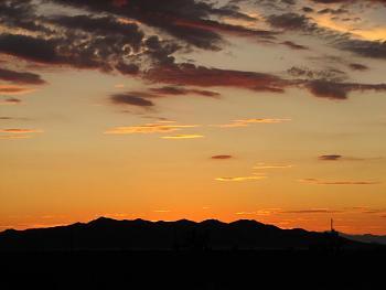 Sunset and sunrise photography-sunsets-again-001.jpg