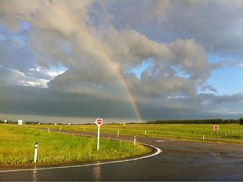 Rainbow Photography-image-905131616.jpg