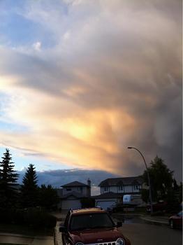 Clouds-image-751091778.jpg