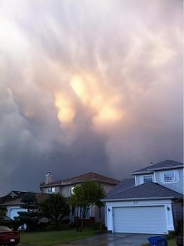 Clouds-image-323612209.jpg