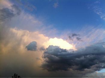 Clouds-image-3155398891.jpg