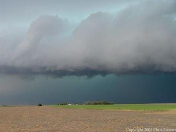 Clouds-img_0363.jpg