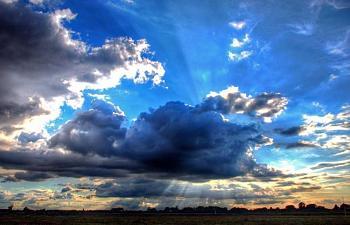 Clouds-1368.jpg