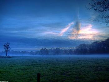 Clouds-01393_silenceii_1600x1200.jpg