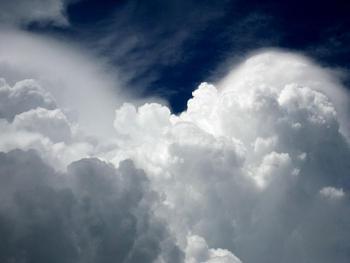 Clouds-img_1470.jpg