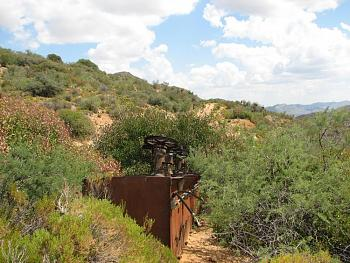 Ghost Towns, Mining Camps & Old Trails-cedar-pics-001.jpg
