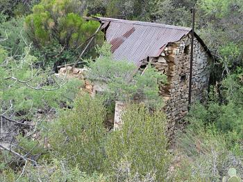 Ghost Towns, Mining Camps & Old Trails-cedar-pics-032.jpg