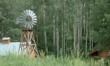 Ghost Towns, Mining Camps & Old Trails-windmill-farm.jpg