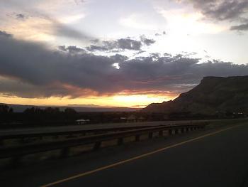 Sunset and sunrise photography-1001111759-02.jpg