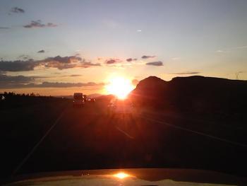 Sunset and sunrise photography-1002111827-00.jpg