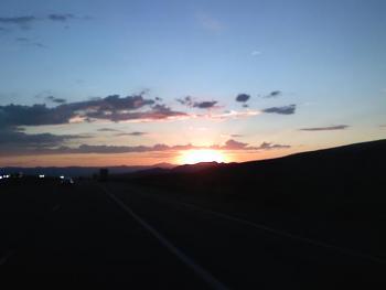 Sunset and sunrise photography-1002111829-00.jpg