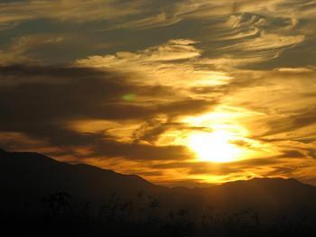 Sunset and sunrise photography-sunset-019.jpg