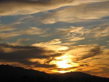 Sunset and sunrise photography-sunset-036.jpg
