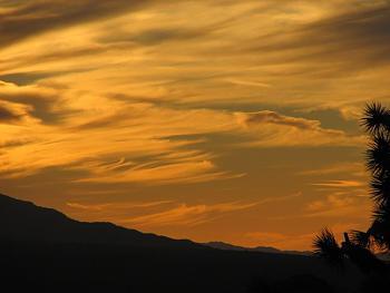Sunset and sunrise photography-sunset-044.jpg