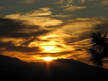 Sunset and sunrise photography-sunset-058.jpg