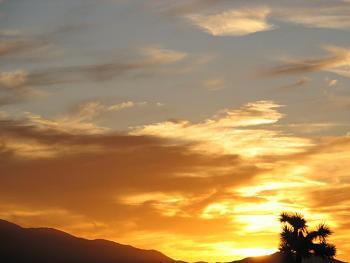 Sunset and sunrise photography-sunset-090.jpg