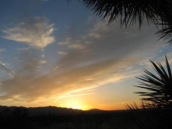 Sunset and sunrise photography-sunset-002.jpg