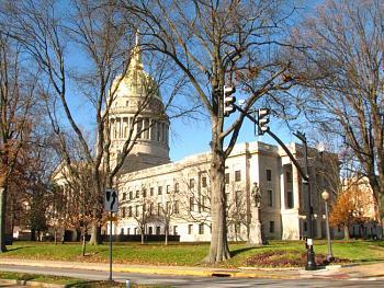 State capitol buildings-img_3186.jpg