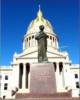 State capitol buildings-img_3227-copy.jpg