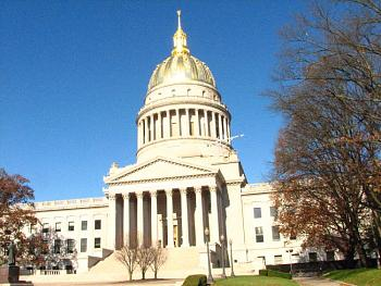 State capitol buildings-img_3187.jpg