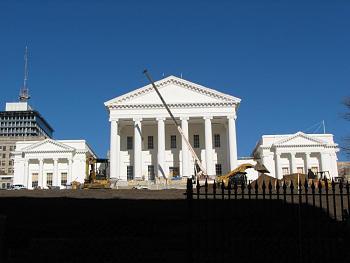 State capitol buildings-img_5848.jpg