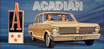 The Google Free Picture Thread-62_acadian_invader.jpg