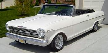 The Google Free Picture Thread-1962chevyiinovacnvt0608.jpg