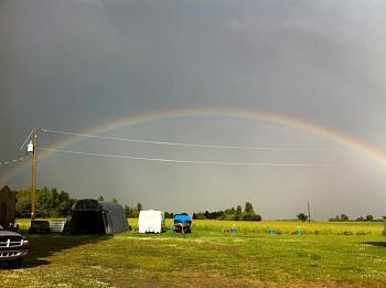 Rainbow Photography-i-phone-pictures-967.jpg