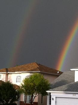 Rainbow Photography-i-phone-pictures-1160.jpg