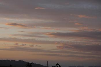 Sunset and sunrise photography-various-200-copy.jpg