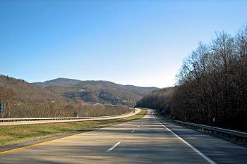 Just shooting down or along the highway as I traveled ... scenery, roadways, etc.!-11-26-2005_329_edited.jpg