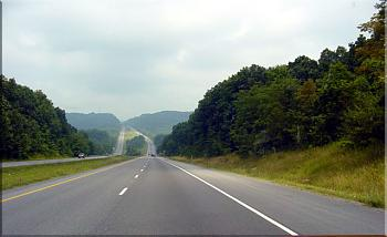 Just shooting down or along the highway as I traveled ... scenery, roadways, etc.!-dsc00727-copy.jpg